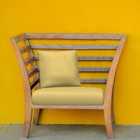 Thumbnail Image for Sunbrella Elements Upholstery #8012-0000 54