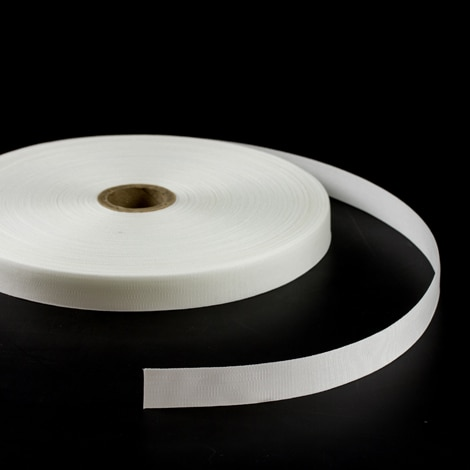 Image for Nylon Tape 281/N0088 3/4