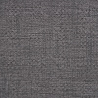 Thumbnail Image for Aura Indoor Upholstery #STT-023ADF 54