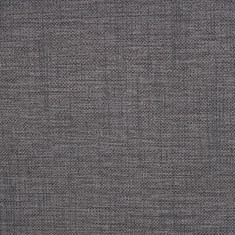 Image for Aura Indoor Upholstery #STT-023ADF 54