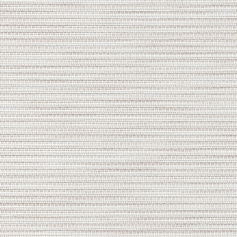 Image for SheerWeave 5000 #P60 98