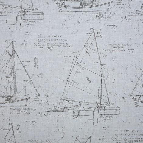 Image for Sunbrella Upholstery #145736-0002 54