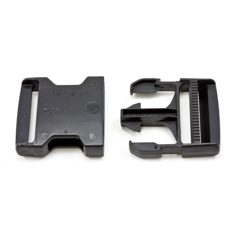 Image for Fastex Side Release Buckle 2