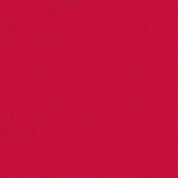 "Thumbnail Image for Serge Ferrari Soltis Perform 92 #92-50268 69"" Grenadine (Standard Pack 54 Yards) (EDC) (CLEARANCE)"