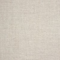 Thumbnail Image for Sunbrella Upholstery #40487-0028 54