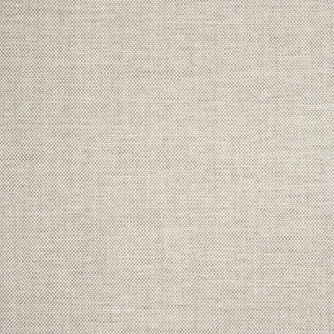 Image for Sunbrella Upholstery #40487-0028 54