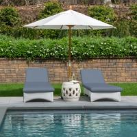 Thumbnail Image for Sunbrella Fusion #40421-0028 54