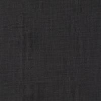 Thumbnail Image for Textilene 95 #T18A2S006 126
