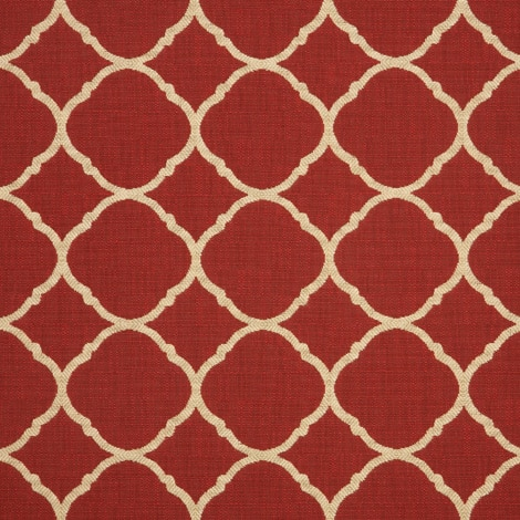 Image for Sunbrella Elements Upholstery #45936-0000 54