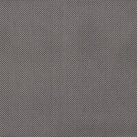 Thumbnail Image for Textilene Nano 95 #T18FVT049 120