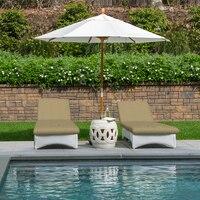 Thumbnail Image for Sunbrella Elements Upholstery #8066-0000 54