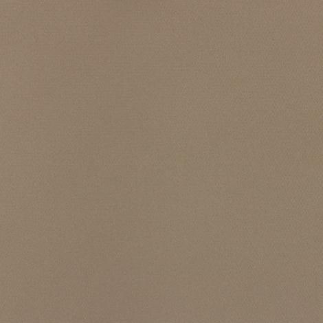 Image for Serge Ferrari Soltis Proof Vivo #20165 Taupe 66.9