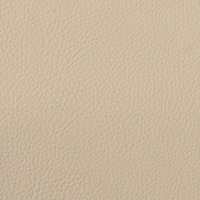 Thumbnail Image for Aura Upholstery #SCL-016 54