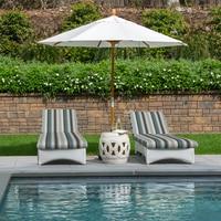 Thumbnail Image for Sunbrella Fusion #40465-0004 54