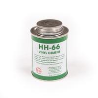 Thumbnail Image for HH-66 Vinyl Cement 8-oz Brushtop Can 0