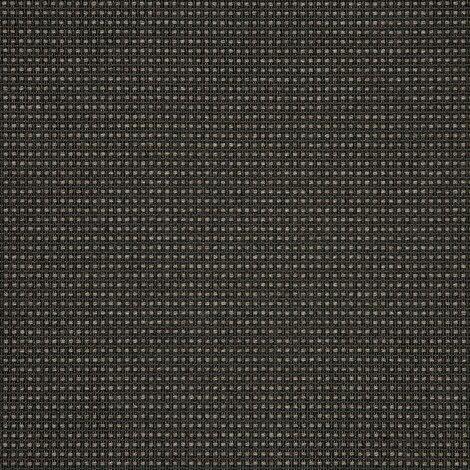 Image for Sunbrella Sling #50198-0004 54