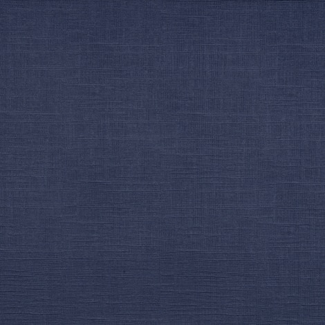 Image for Sunbrella Horizon Textil  54