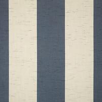 "Thumbnail Image for Sunbrella Mayfield Collection #4763-0000 46"" Era Indigo (Standard Pack 60 Yards) (EDC) (CLEARANCE)"