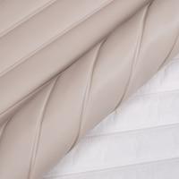 Thumbnail Image for Sunbrella Horizon Roll-N-Pleat Capriccio 54