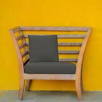 Thumbnail Image for Aura Upholstery #TVI-102 54