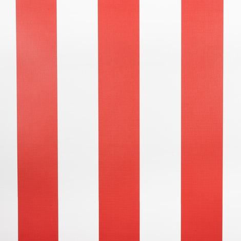 Image for Weblon Coastline Plus Traditional Stripes #CP-2773 62