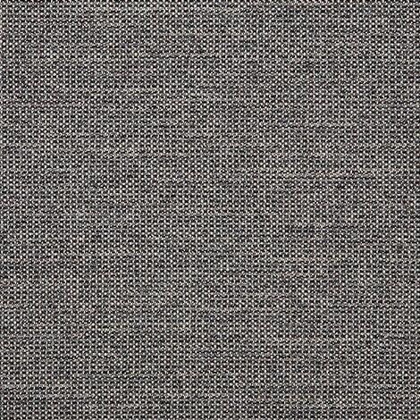 Image for Sunbrella Fusion #44282-0005 54