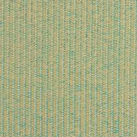 "Thumbnail Image for Commercial NinetyFive 340 FR #495589 118"" Rivergum (Standard Pack 43.74 Yards)"