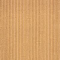 "Thumbnail Image for FR Comshade 150"" Sandstone (Standard Pack 33 Yards) (Full Rolls Only) (DSO)"