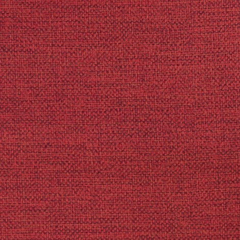 Image for Aura Indoor Upholstery #STT-003ADF 54