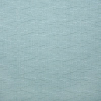 "Thumbnail Image for Sunbrella Emerge #44465-0002  54"" Model Dew (Standard Pack 60 Yards)"