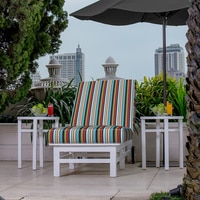 Thumbnail Image for Sunbrella Elements Upholstery #7774-0000 54
