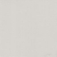 Thumbnail Image for SheerWeave 7100 Blackout #P04 96