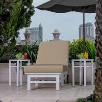 Thumbnail Image for Sunbrella Elements Upholstery #48031-0000 54