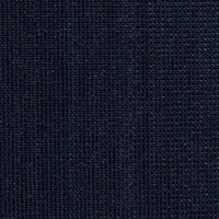 """Thumbnail Image for Architec 400 150"""" Navy Blue (Standard Pack 55 Yards)"""