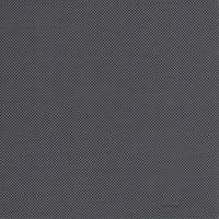 Thumbnail Image for SheerWeave 2000-01 #V22 98