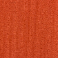 """Thumbnail Image for Commercial NinetyFive 340 FR #495701 118"""" Cayenne (Standard Pack 43.74 Yards)"""