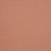 "Thumbnail Image for AwnTex 160 #KAW 60"" 36x16 Brick Tweed (Standard Pack 30 Yards)"