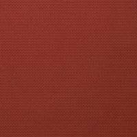 "Thumbnail Image for Sunbrella Contour #2652-0000 120"" Apex Terracotta (Standard Pack 28 Yards)"