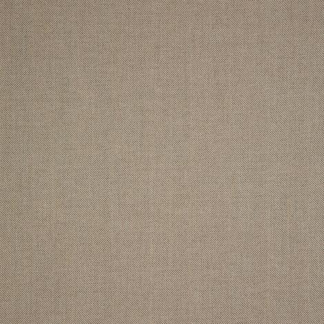 Image for Sunbrella Upholstery #40555-0003 54