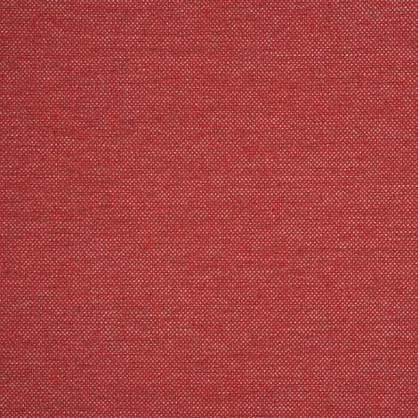 Image for Sunbrella Upholstery #40487-0008 54