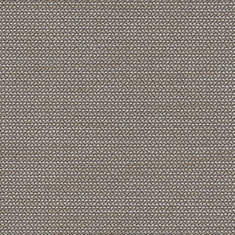 Image for SheerWeave 5000 #R88 74