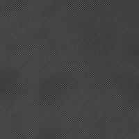 Thumbnail Image for Textilene Nano 95 #T18FVT060 126