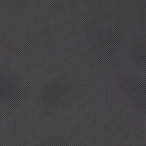Image for Textilene Nano 95 #T18FVT060 126