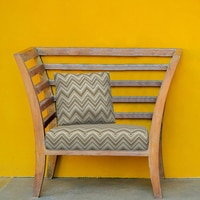 Thumbnail Image for Sunbrella Upholstery #45885-0003 54