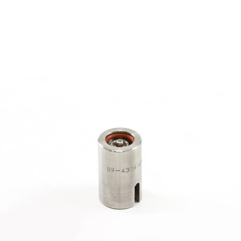 Image for DOT Die M840 #4304 10370 Durable Stud