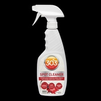 Thumbnail Image for 303 Spot Cleaner #30222 16-oz Trigger Sprayer (DISC) 0