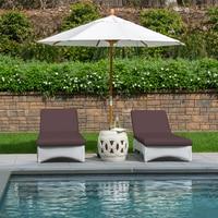 Thumbnail Image for Sunbrella Pure #42091-0018 54
