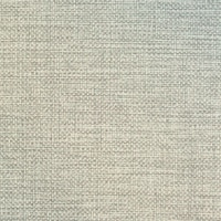 Thumbnail Image for Aura Indoor Upholstery #STT-019ADF 54