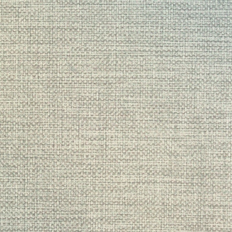 Image for Aura Indoor Upholstery #STT-019ADF 54