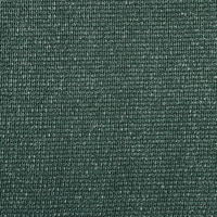 """Thumbnail Image for SolaMesh 118"""" Forest Green (Standard Pack 54.67 Yards)"""
